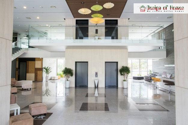 Home Design Of Homes